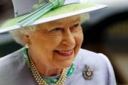 Британской королеве сегодня 90 лет