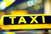 90% таксистов в Украине работают нелегально
