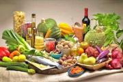 10 продуктов, которые защитят организм от болезни Альцгеймера
