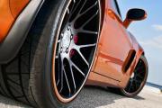 Ведущие производители автомобильных шин повышают цены