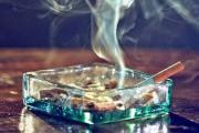 Акциз на сигареты повышен на 30%
