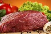 Украина начинает импортировать мясо из Польши