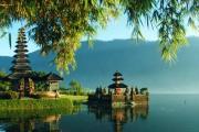 Теперь в Индонезию можно ездить без виз