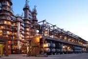 Нацбанк будет продавать АЗС и нефтебазы