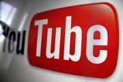 YouTube разрабатывает сервис онлайн трансляций