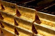 Сорос меняет биржевые активы на золотые