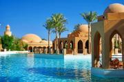 С 1 июня Египет вводит электронные визы