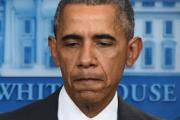 Президенту США в Китае не постелили красную дорожку