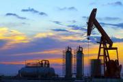 Гройсман заявляет об огромных залежах газа в Украине