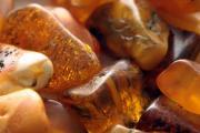 Рада провалила законопроект о добыче янтаря