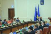 Украина прекращает транзит росcийских грузовиков