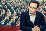 «Самопомич» требует расследования экономической деятельности Кабмина