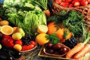 Топ-10 продуктов, которые выводят из организма никотин