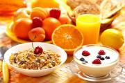 Отказ от завтрака может приводить к кровоизлиянию в мозг, – ученые